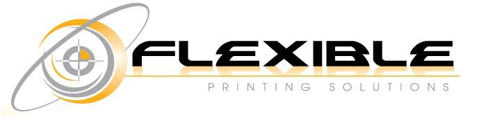 Flexible Printing Solutions